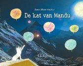 De kat van Mandu