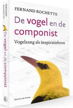 De vogel en de componist