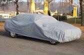 Autobeschermhoes maat L voor combi en hatchback auto