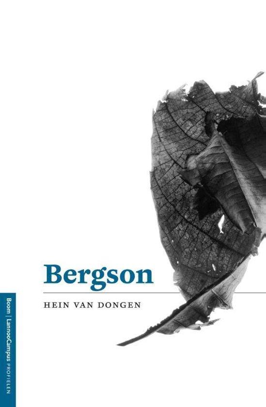 Bergson - Hein van Dongen | Fthsonline.com