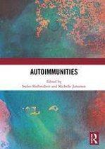 Autoimmunities