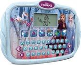 VTech Frozen II Tablet AZERTY - Educatief Babyspeelgoed - Tablet Baby Speelgoed