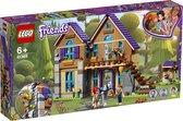LEGO Friends Mia's Huis - 41369