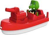 Big - AquaPlay - Brandweerboot