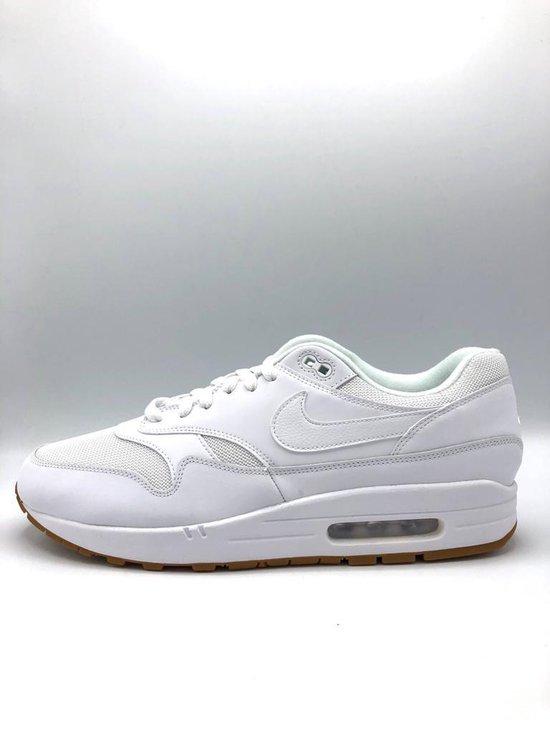 bol.com   Nike Air Max 1 - Maat 47