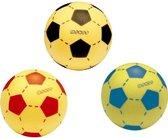 Soft Voetbal 20cm