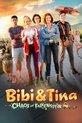 Bibi & Tina 4: Chaos Op Falkenstein
