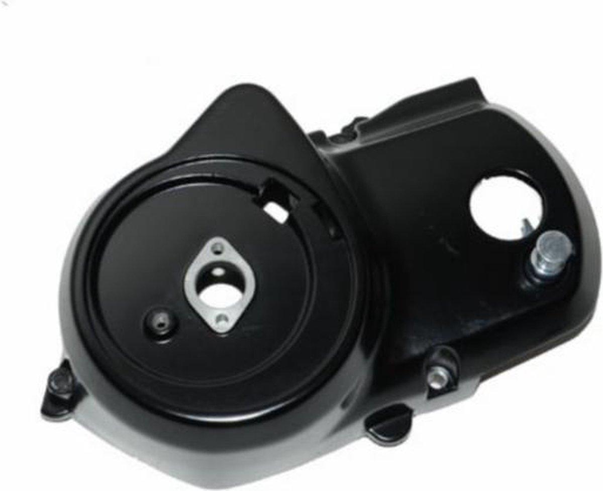 DMP Kickstartdeksel Tomos A35 e-start origineel 230961