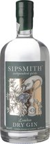 Sipsmith London Dry - 70 cl