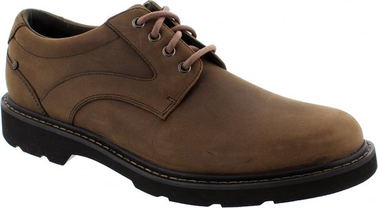 Rockport Charlesview K71041 Men W