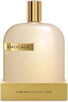 Amouage Opus VI 100ml eau de parfum