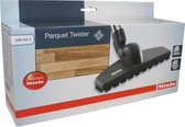 Miele  Parquet Twister SBB 300-3 - Parketborstel - 35mm
