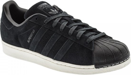 Sneakers adidas Originals Superstar Leather