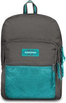 Eastpak Pinnacle Rugzak - Blakout Whale