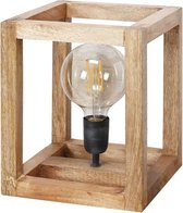 Davidi Design Flamy Tafellamp