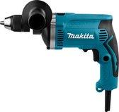Makita HP1631K Klopboormachine - 710W