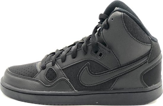 Nike Son Of Force Mid (GS) Maat 36.5