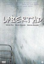 Movie - Libertad