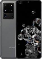 Samsung Galaxy S20 Ultra - 5G - 128GB - Cosmic Gra