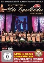 Live Im Circus Krone Munchen - Das