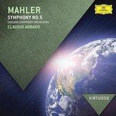 Symphony No.5 (Virtuoso)