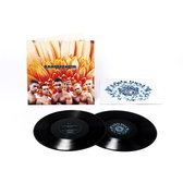 Herzeleid (Limited Edition) (LP)