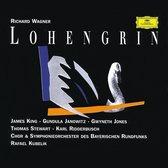 Lohengrin (Complete)