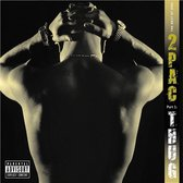 The Best Of 2Pac - Pt.1 Thug