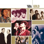 Gold - 60'S