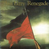Thin Lizzy - Renegade (Expanded Edition)