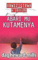 Abari Mu Kutamenya