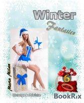 Winter Fantasien 6