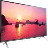 THOMSON 40FE5636 LED TV 101 Cm, Android SmartTV