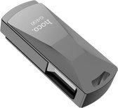 Hoco Wisdom UD5 USB 3.0 Metal Memory Flash Disk Drive