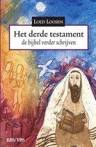 Het derde testament