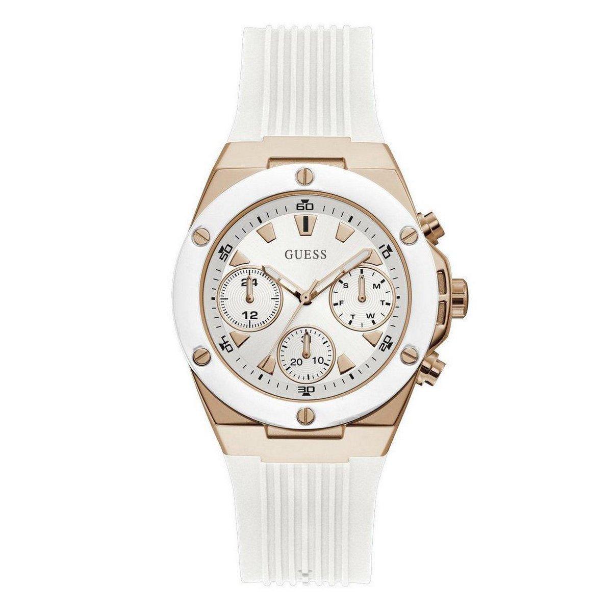 Guess Watches  ATHENA  GW0030L3