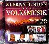 Sternstunden der volksmusik - Grand prix hits