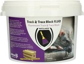 Track en trace blocken 1,2 kg (80 blokken à 15gr.)