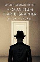 The Quantum Cartographer