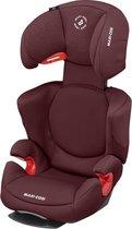 Maxi Cosi Rodi Air Protect Autostoel - Authentic Red