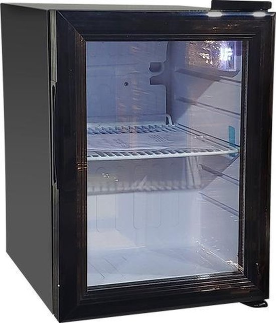 Horeca koelkast: VDT minibar / koelkast 21L, van het merk VDT