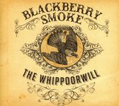 Whippoorwill,The (Dlx)