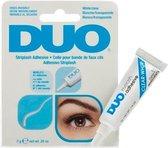 DUO Lash Adhesive - Wimperlijm - Clear
