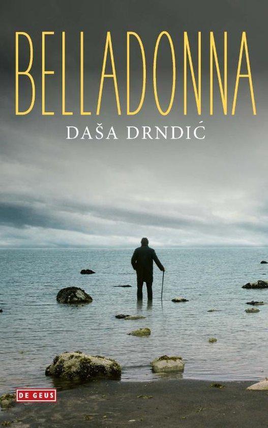 Belladonna - Dasa Drndic | Fthsonline.com