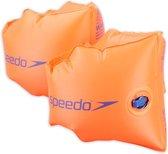 Speedo Armbands Zwemvleugels Unisex - Orange - Maat 0-2 Jaar