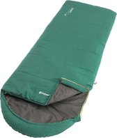 Outwell Sleeping bag Campion