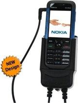 CMPC-172 Carcomm Active Smartphone Cradle Nokia 5310 XpressMusic