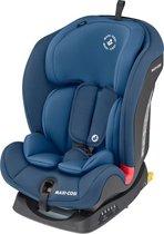 Maxi Cosi Titan Autostoel - Basic Blue