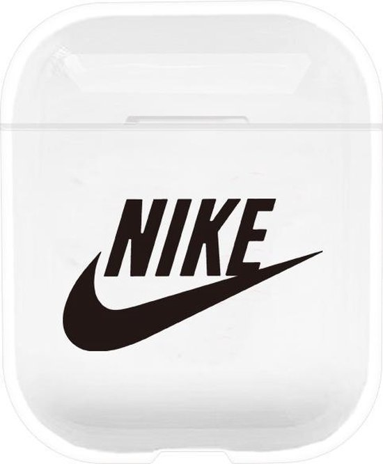 apple airpods case nike