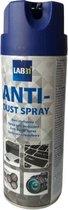 Anti-stof spray / Air duster / Compressed Air / Perslucht /  Luchtdruk spray / Verwijdert stof en vuil 400ML Spuitbus
